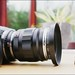 Sony NEX-7 Voigtlander 35mm f/1.2 Nokton and 75mm f/2.5 Heliar lenses by soundimageplus