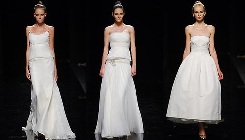 vestidos-novia-Rosa-Clara-2010