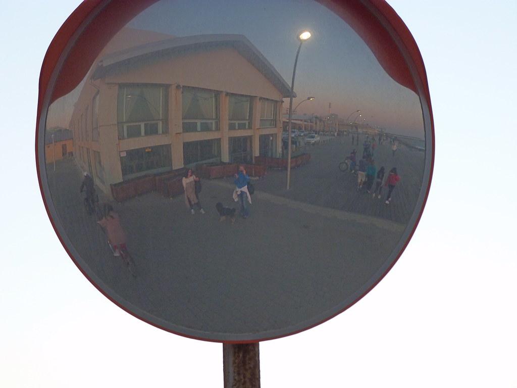 07-01-2012-i-spy-us