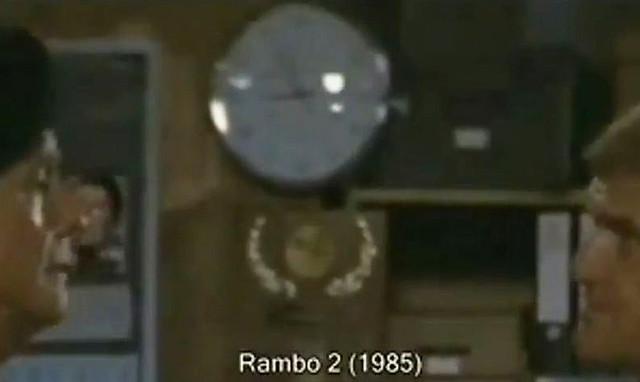 911_Hollywood_Warnings_Rambo_2_1985