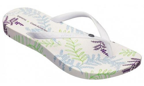 sandalias-Ipanema-Botany-White