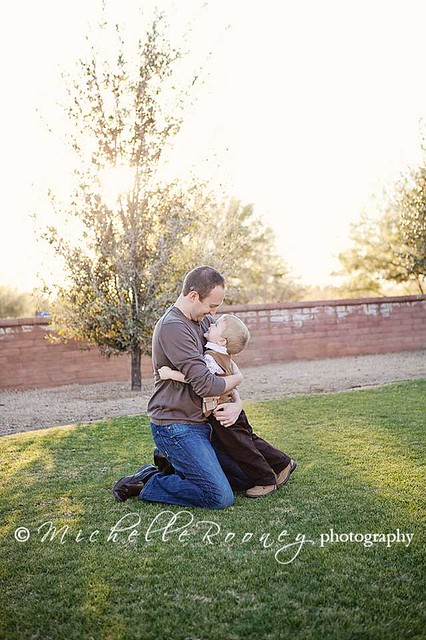 Tucson Family photography4