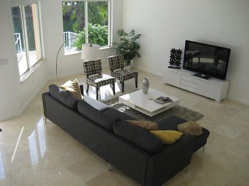 3840 NE 166 Street, North Miami Beach