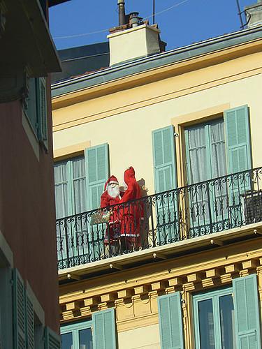 Père Noël Nice.jpg