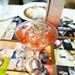GoodSmile Cafe