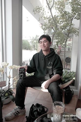 Samsung_NX200_16mm_sample_17