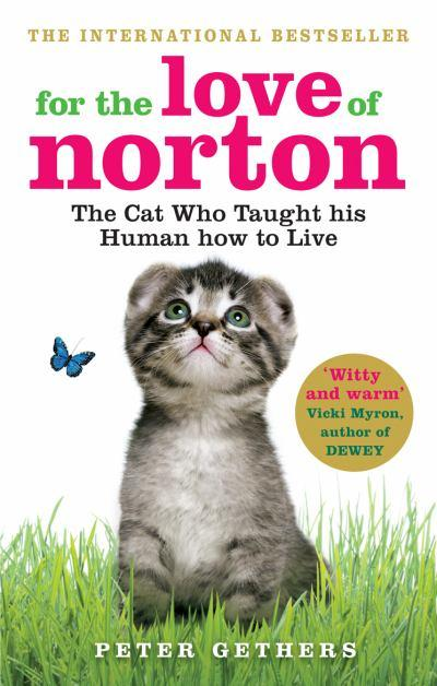 for-the-love-of-norton-the-cat-who-taught-his-human-how-to-live