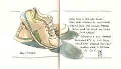09-12-11 by Anita Davies