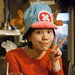2012-01-11 朱大婚禮慶功宴