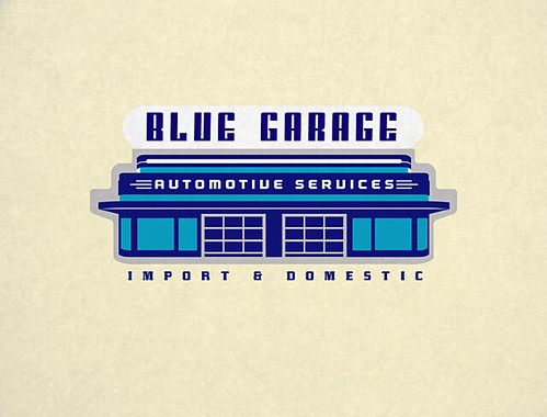 Blue-Garage-Automotive