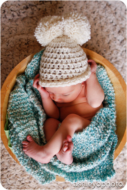 NewbornBlog-5