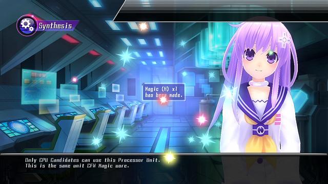 Hyperdimension Neptunia mk2 (22)