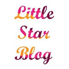 Littlestarblog