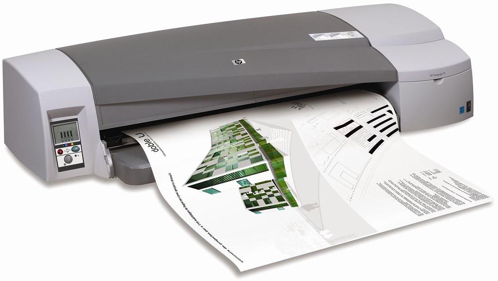 Hp designjet 110 plus series printers drivers / Cinema one