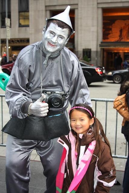 New York 2011 385e