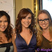 Melissa Jun Rowley, Shira Lazar & Misty Kingma 0156_1