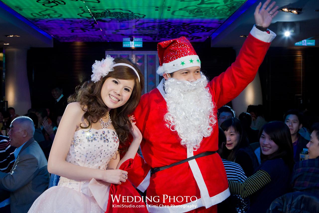 2011.12.24 Wedding-187