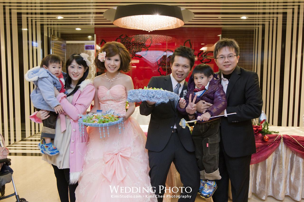 2011.12.24 Wedding-235