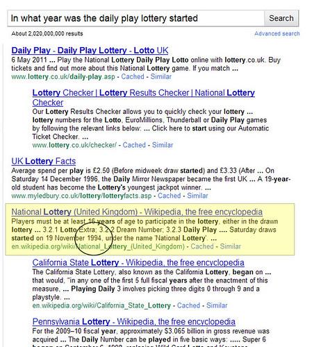 Lotto wikipedia