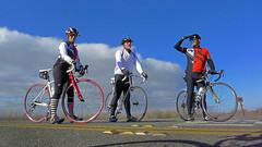 Bikeforums Delta ride_scouts