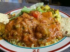 Vigneswara Vegetarian Hotel
