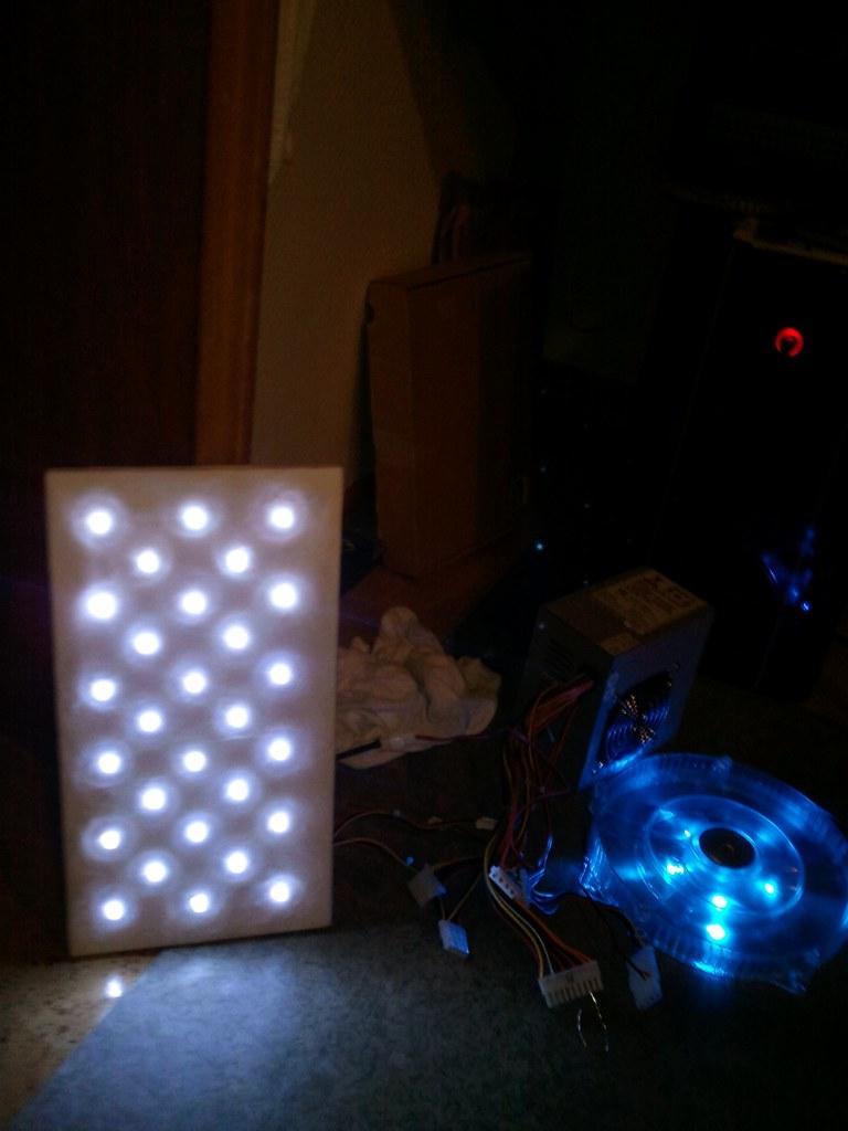 enermax contest worklog neo11 sabertooth meets snow leopard schnee seite 4. Black Bedroom Furniture Sets. Home Design Ideas