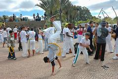 18/01/2012 - DOM - Diário Oficial do Município