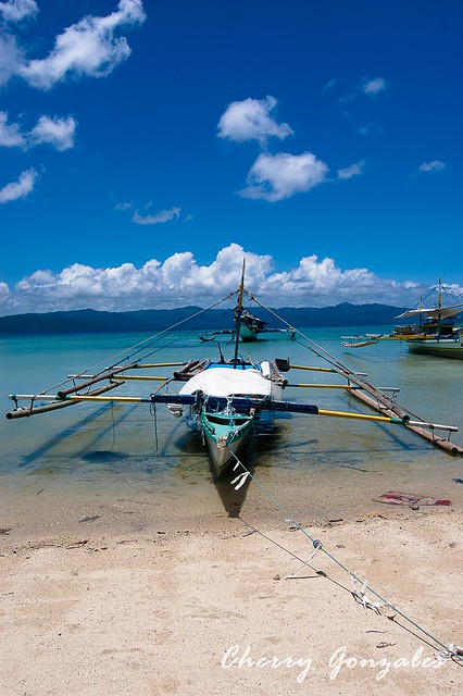 Mauban Philippines  city photos : Cagbalete Island Mauban Quezon, Philippines 410 | Flickr Photo ...