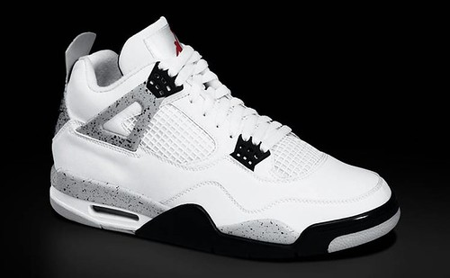 separation shoes 34582 0b129 AJ-IV-WhtCement2