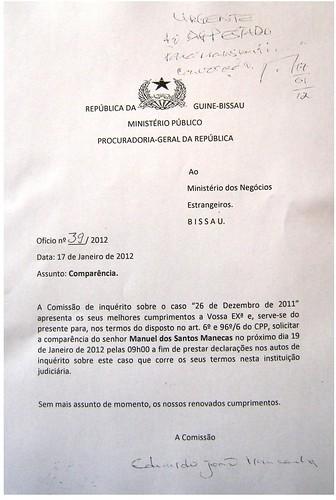 PGR MANECAS SANTOS