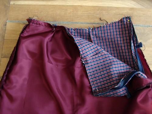 lining_skirt