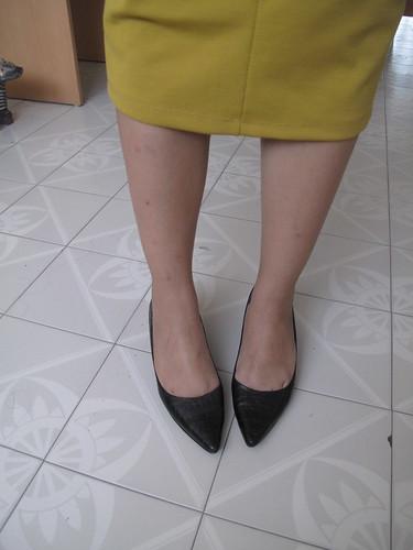 long skirt_3