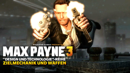 MaxPayne3_Targeting-and-Weapons_Launch_GER