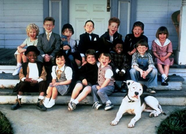 little-rascals-1994-01-g