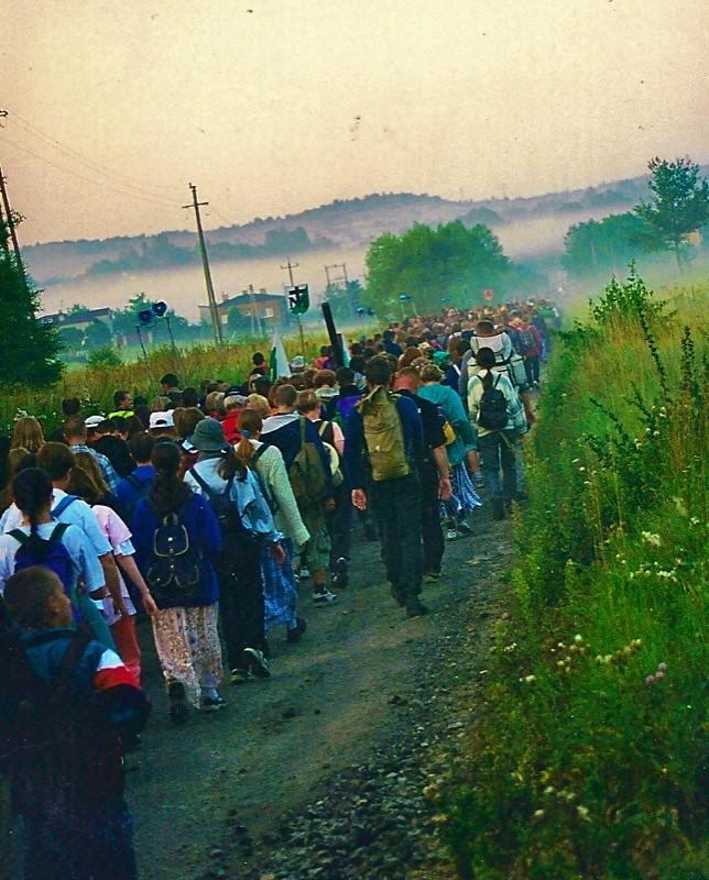 Poland Image40