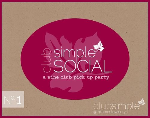 SimpleSocial 2012