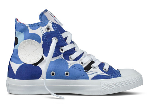converse-marimekko-spring-2012-collection-05