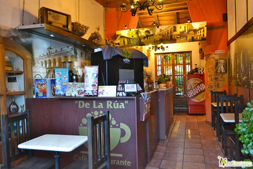 paris style cafe antigua guatemala coffee and sandwiches