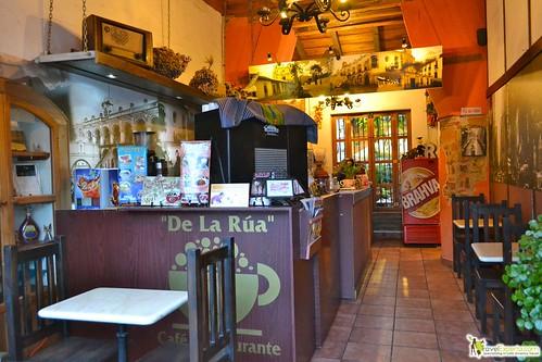 paris style cafe antigua guatemala coffee and sandwiches