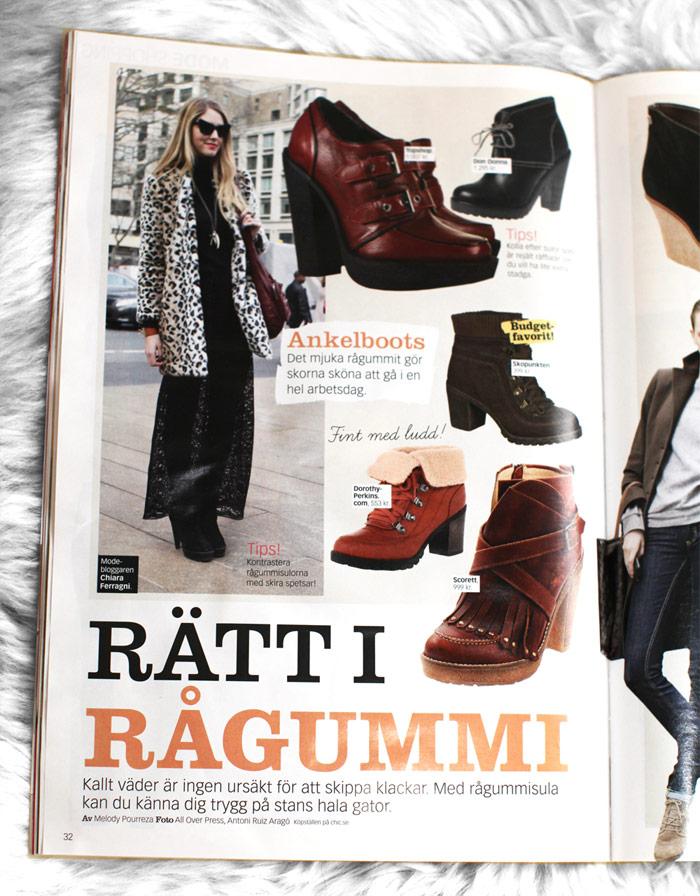 Chic-magazine-febbraio-copia