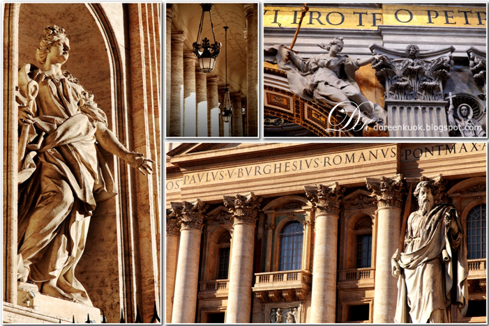 20111219_Rome 090b