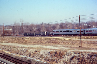 19690104 12 PATCO Lindenwold Yard.