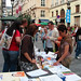 BSC 2006/09/02 Paris