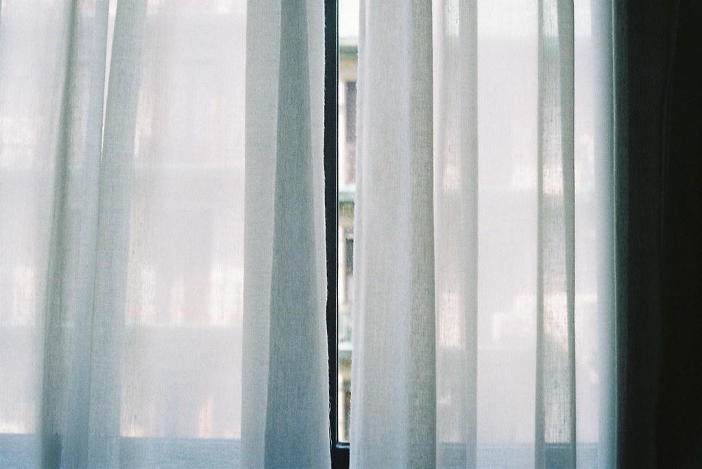 .ventana de barcelona