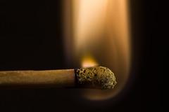 [フリー画像素材] バックグラウンド, 火・炎, マッチ ID:201201270600