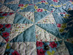 pinwheel 1