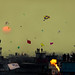Kite festival: Shakrain by [www.farhanahaque.com]