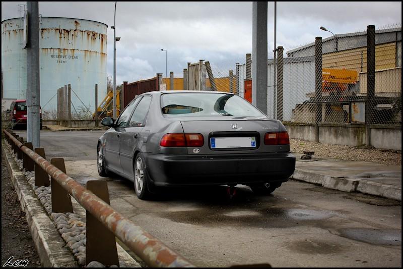 Lem[51]Civic VEi d(é)aily drive! Fério du ghetto - Page 4 6744763863_21ff44e751_b