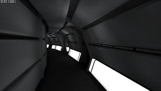 TMPcorridor2