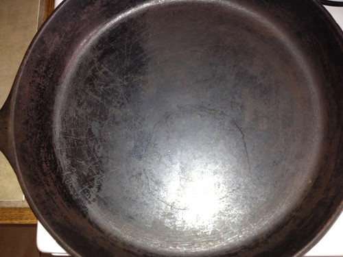 CastIron_Before